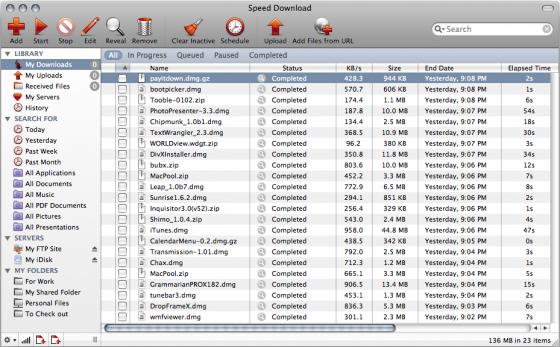 speed-download-5-mac
