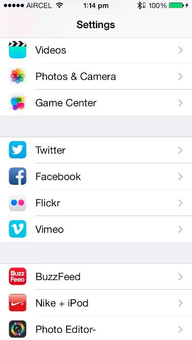 facebook-iphone-app-settings