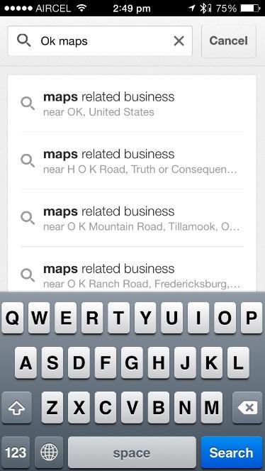 google-maps-2-0-2