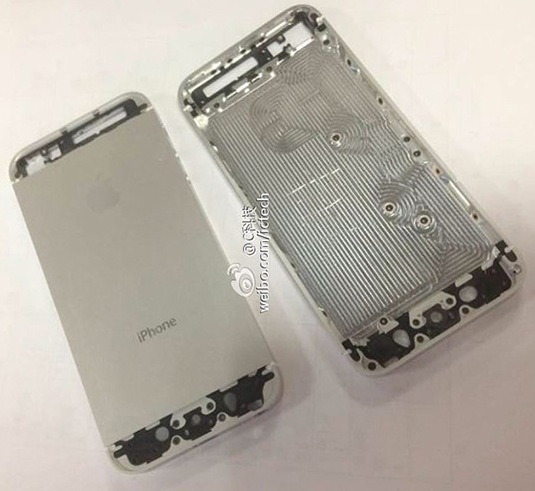 iphone-5s-leaked-pictures-1