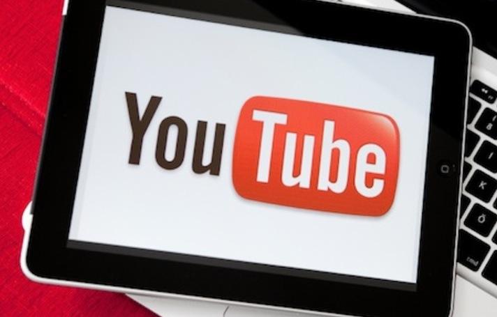 youtube-google-chrome