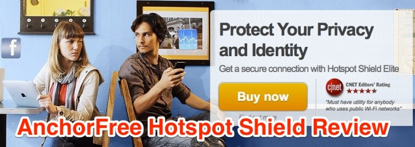 anchorfree-hotspot-shield