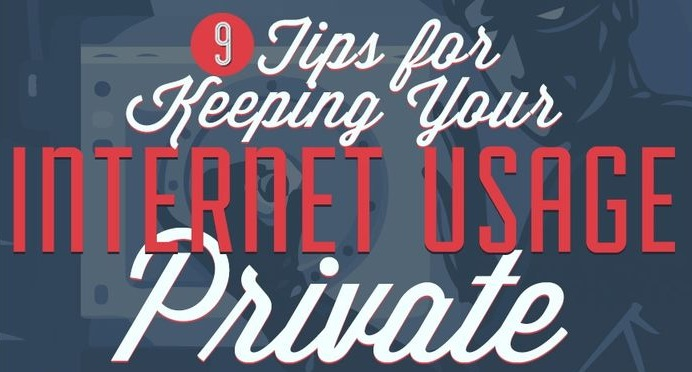 tips-internet-usage-private