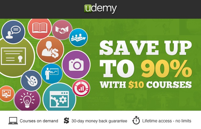 udemy-coupon-code
