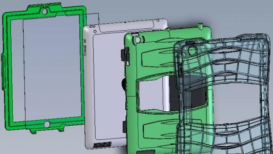 uzbl-shockwave-ipad-case-3