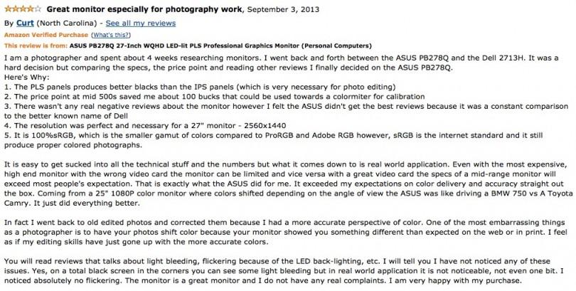 asus-pb278q-review