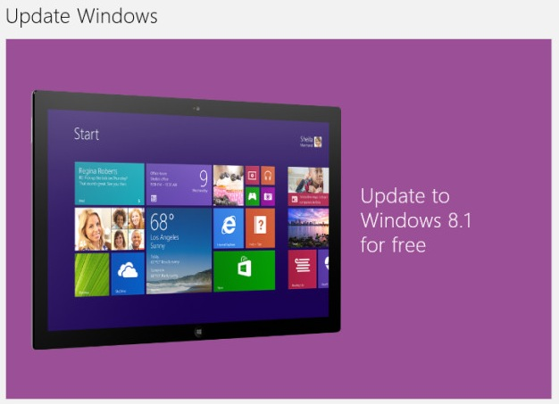 windows-8-1-update