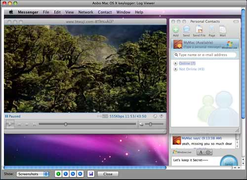 aobo-keylogger-mac-2