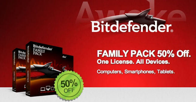 bitdefender-2014-coupon