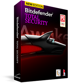 bitdefender-total-security-2014