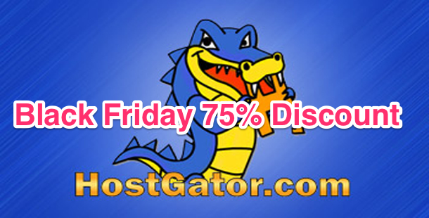 hostgator-blackfriday-sale