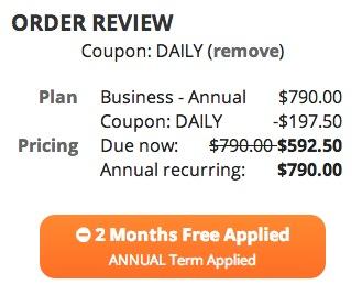 maxcdn coupon code 2015