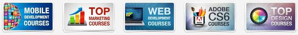 udemy-courses-discount