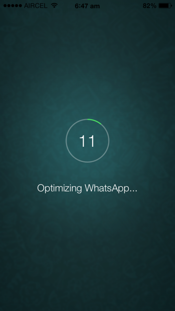 Whatsapp-ios7-update-1