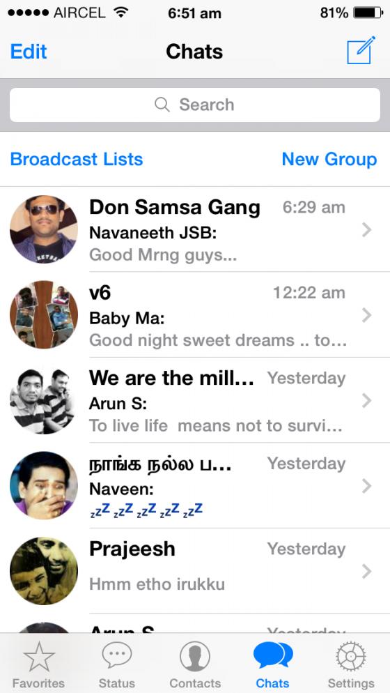 Whatsapp-ios7-update-3