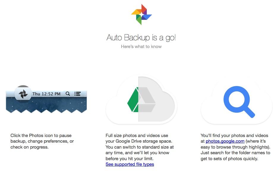 google-plus-auto-backup-last