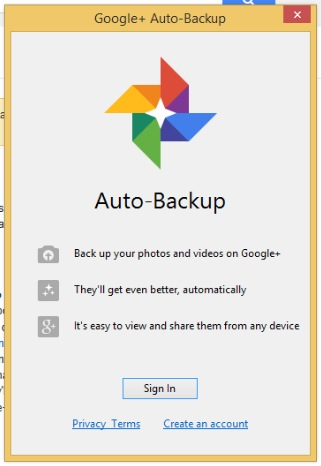 google-plus-autobackup-signin