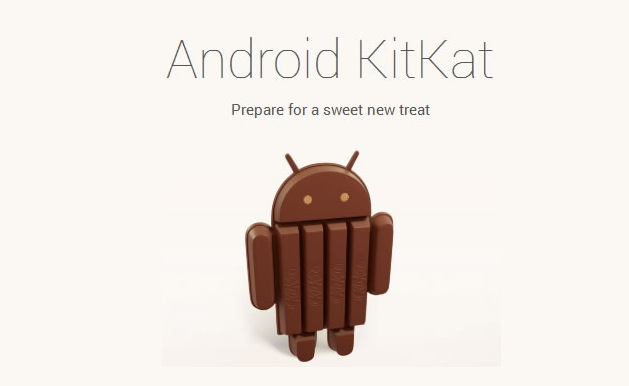 android-kitkat-smartphones