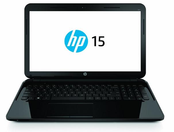 hp-windows-8-laptop