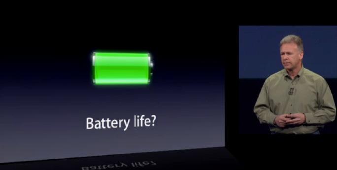 ios-7-1-battery-life