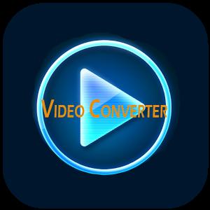 video-mp4-mp3-converter