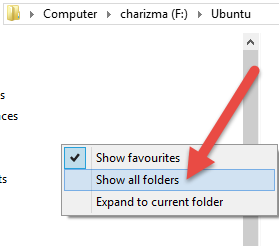 windows-8-files-libraries