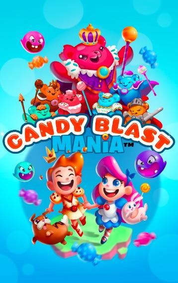 candy-blast-mania