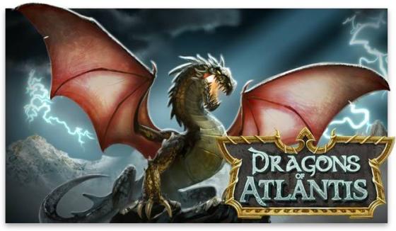 dragons-atlantis-games