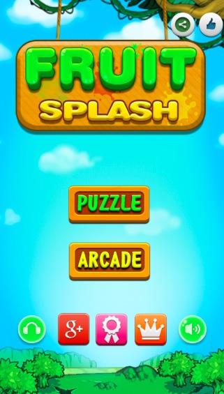 fruit-splash