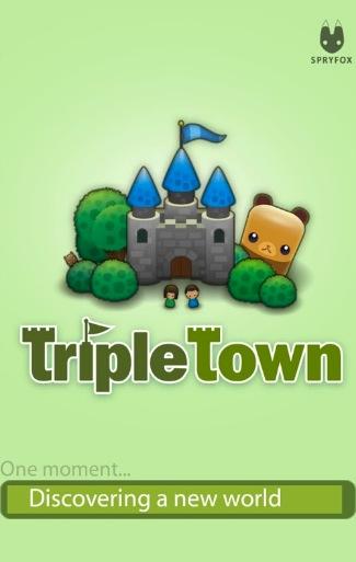 triple-town