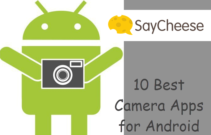 best-camera-apps-android