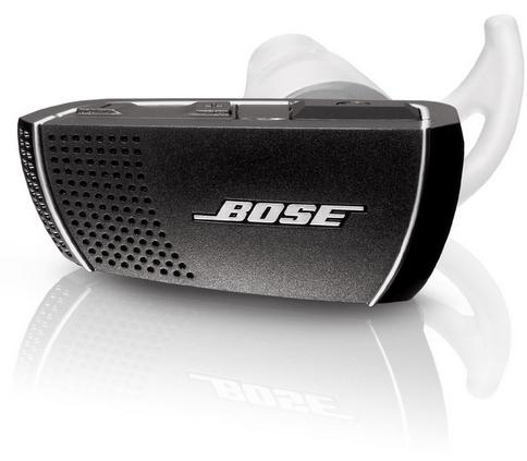 bose-series-2