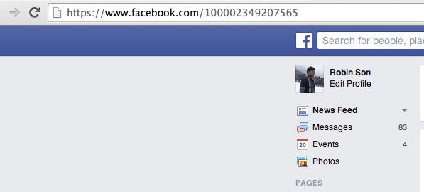 facebook-profile-recent-visitors