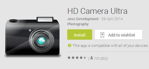 hd-camera-ultra