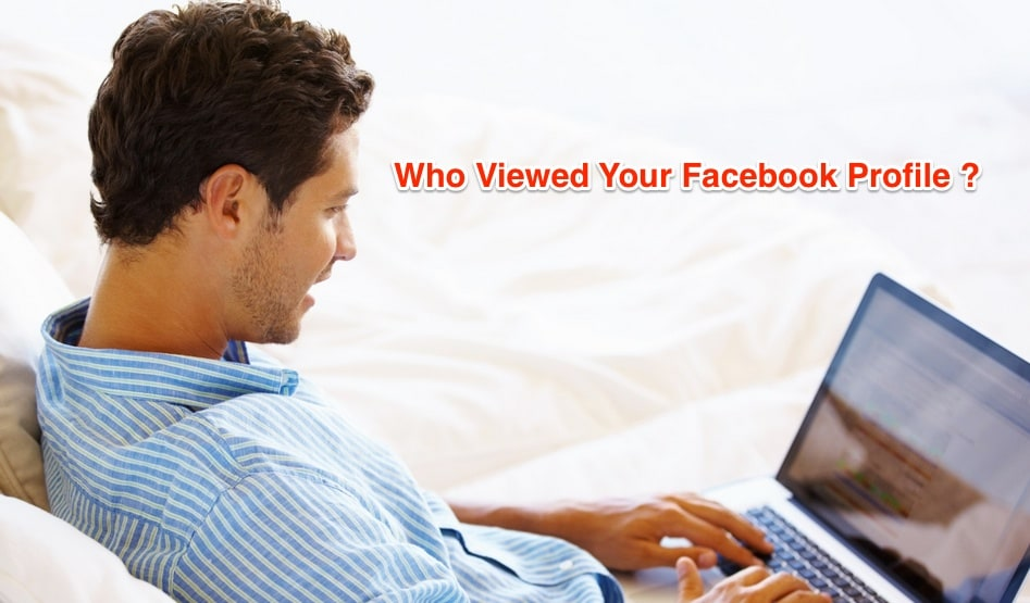 who-viewed-facebook-profile