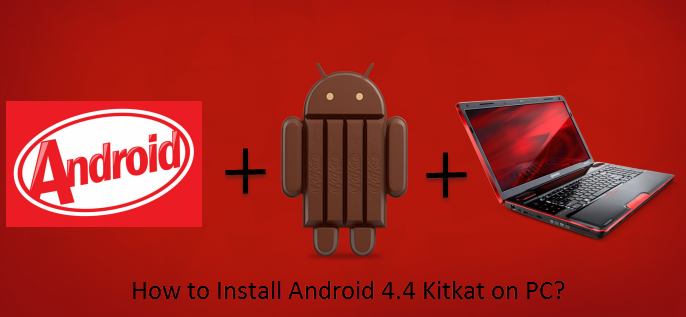 android-kitkat-pc-3