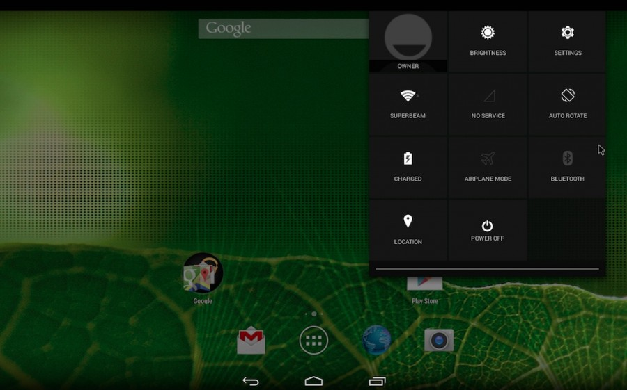 android-kitkat-pc-4