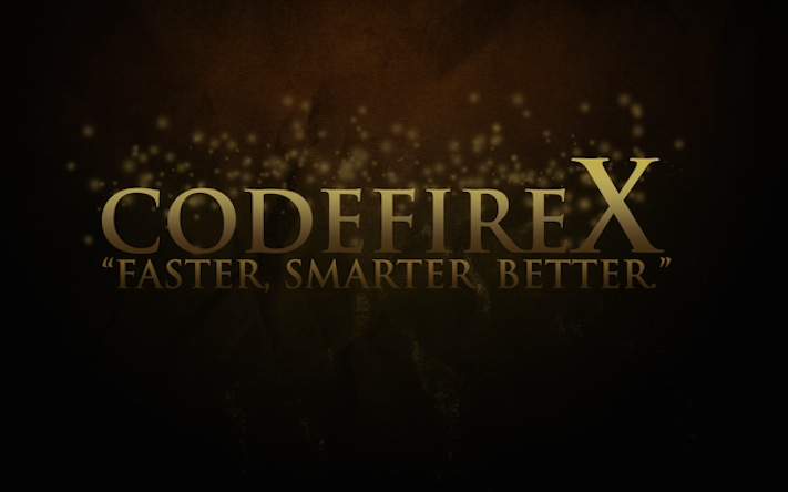 codefirex-android