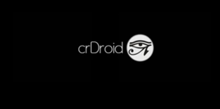 crdroid-android-rom