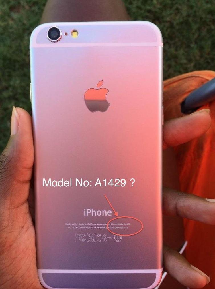 fake-iphone-6-leak