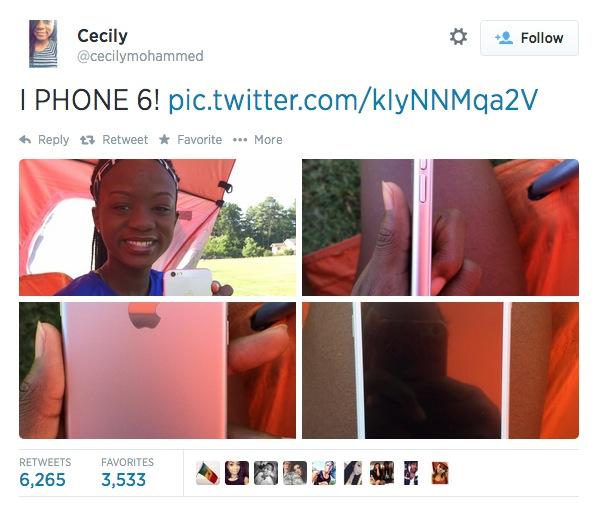 iphone-6-leaked-design