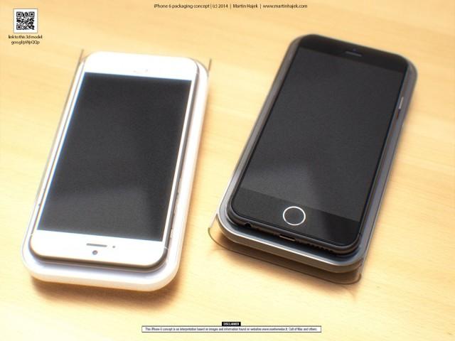 iphone-6-rendering-1