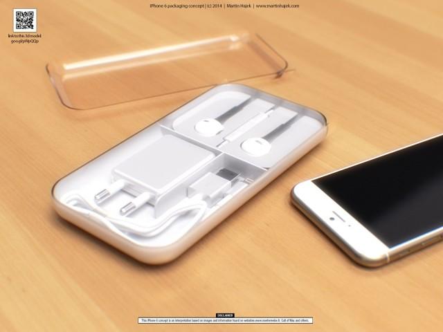iphone-6-rendering-10