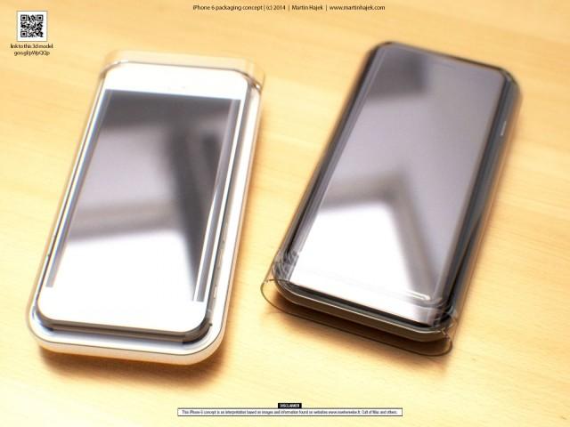 iphone-6-rendering-11