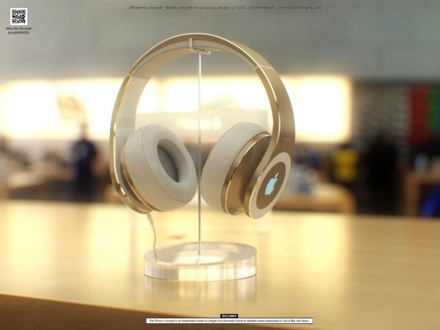 iphone-6-rendering-12