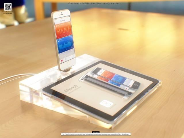 iphone-6-rendering-14