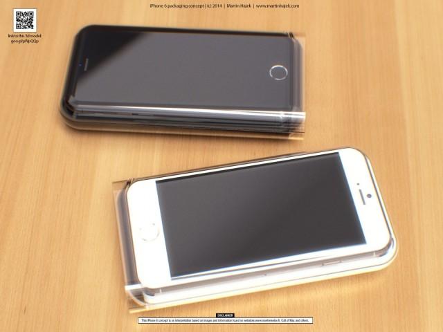 iphone-6-rendering-15