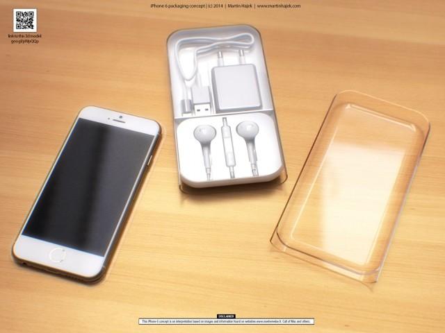 iphone-6-rendering-2