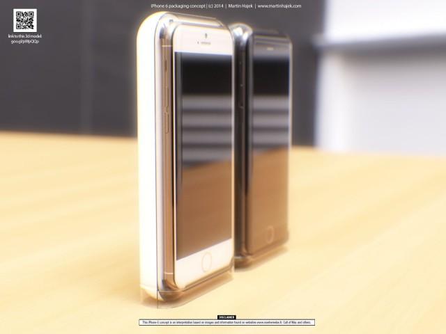 iphone-6-rendering-4