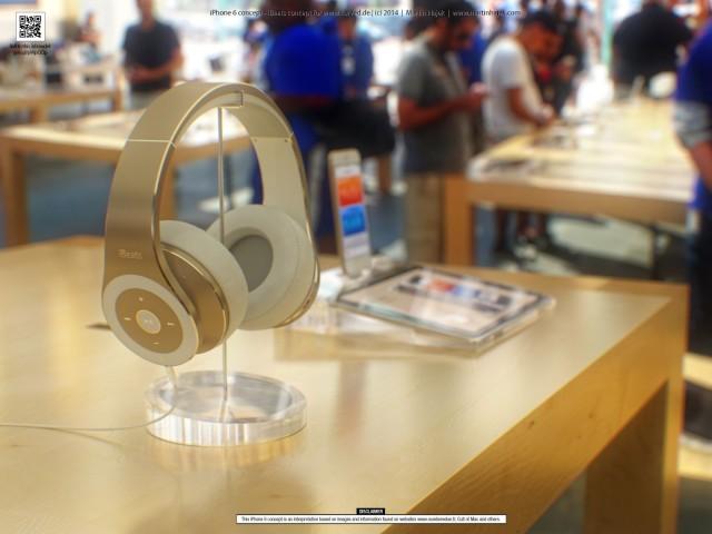 iphone-6-rendering-5